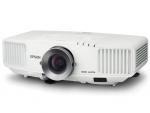 Projektor Epson EB-G5650W