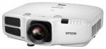 Projektor Epson EB-G6050W