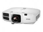 Projektor Epson EB-G6650WU
