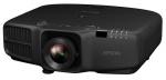 Projektor Epson EB-G6800