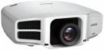 Projektor Epson EB-G7000W