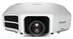 Projektor Epson EB-G7400U