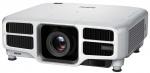 Projektor Epson EB-L1200U