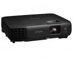 Projektor Epson EB-W03