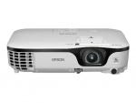 Projektor Epson EB-W12