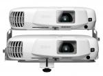Projektor Epson EB-W16SK