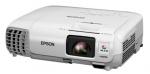 Projektor Epson EB-X20