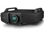 Projektor Epson EB-Z10005NL