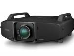 Projektor Epson EB-Z10005U