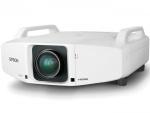 Projektor Epson EB-Z8150