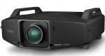 Projektor Epson EB-Z8355W