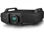 Projektor Epson EB-Z8455WU