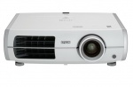 Projektor Epson EH-TW3600