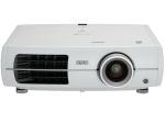 Projektor Epson EH-TW4400