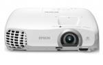 Projektor Epson EH-TW5100