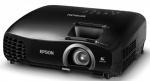 Projektor Epson EH-TW5200