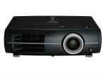 Projektor Epson EH-TW5500