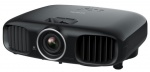 Projektor Epson EH-TW6100