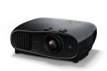 Projektor Epson EH-TW6600