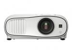 Projektor Epson EH-TW6800