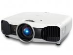 Projektor Epson EH-TW8200
