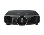 Projektor Epson EH-TW9000