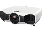 Projektor Epson EH-TW9000W
