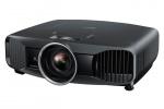 Projektor Epson EH-TW9300