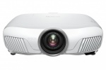 Projektor Epson EH-TW9300W