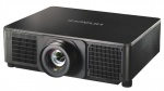 Projektor Hitachi CP-WX9210