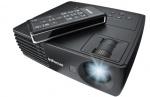 Projektor InFocus IN1112