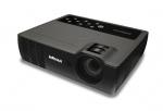Projektor InFocus IN1118HDLC