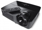 Projektor InFocus IN122