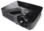 Projektor InFocus IN2124