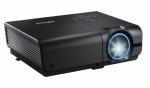 Projektor InFocus IN3118HD
