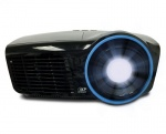 Projektor InFocus IN3136a