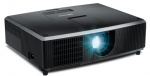 Projektor InFocus IN5122
