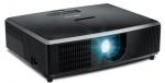 Projektor InFocus IN5124
