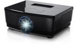 Projektor InFocus IN5312