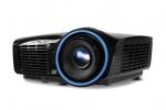 Projektor InFocus IN8606HD