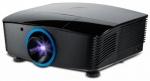 Projektor InFocus SP8604