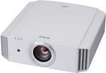Projektor JVC DLA-X30WE