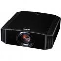 Projektor JVC DLA-X35BE