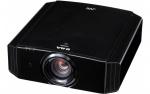 Projektor JVC DLA-X5000BE