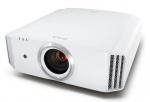 Projektor JVC DLA-X5000WE
