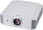Projektor JVC DLA-X55RWE