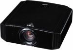 Projektor JVC DLA-X700RBE
