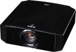 Projektor JVC DLA-X75RBE