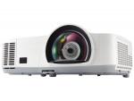 Projektor NEC M260XS