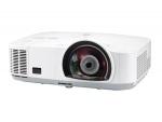 Projektor NEC M300WS